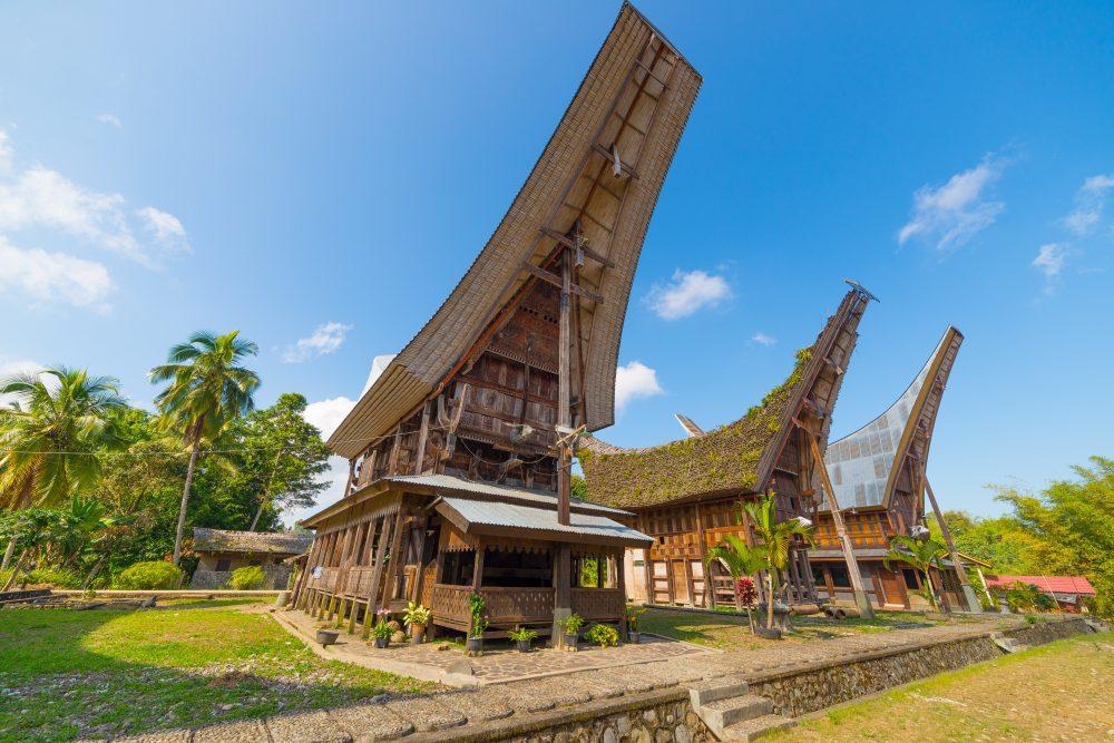Best Deal Sulawesi & Bali <br/>€ 1604.00 <br/> <a href='https://www.333travel.nl/travel/?tt=4015_1631729_241358_&r=https%3A%2F%2Fwww.333travel.nl%2Findonesie%2Frondreis%2Fbest-deal-sulawesi-bali' target='_blank'>Meer reisinfo</a>