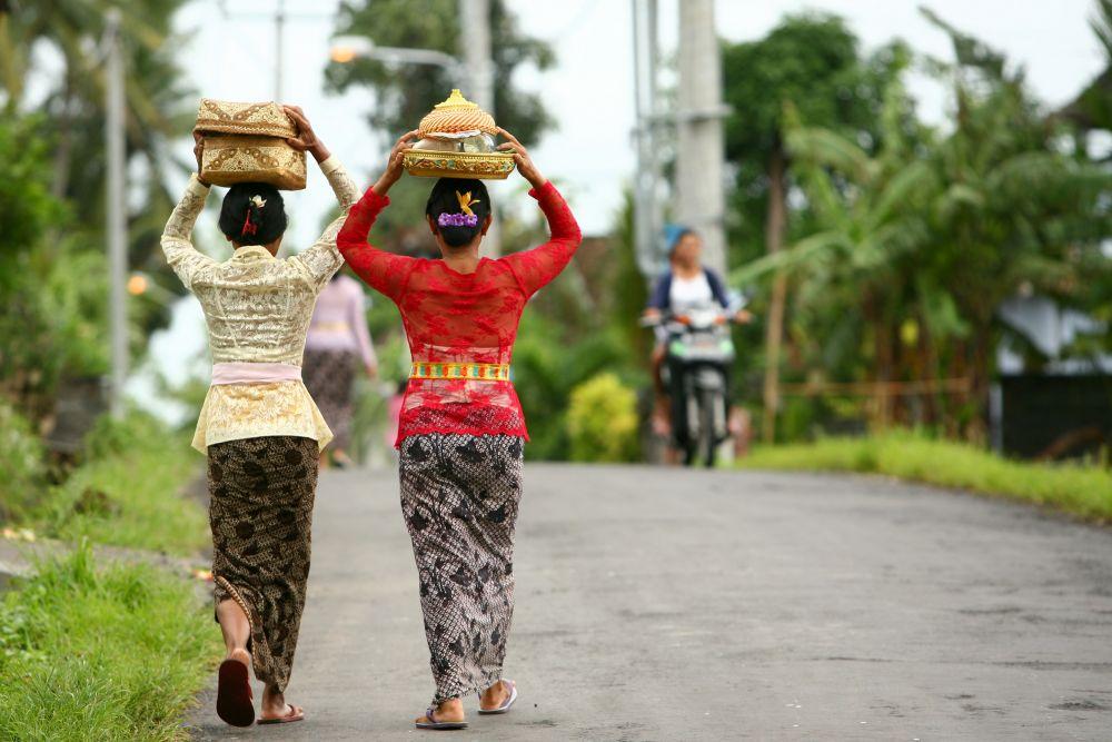Hoogtepunten van Bali <br/>€ 1170.00 <br/> <a href='https://www.333travel.nl/travel/?tt=4015_1631729_241358_&r=https%3A%2F%2Fwww.333travel.nl%2Findonesie%2Frondreis%2Fhoogtepunten-van-bali' target='_blank'>Meer reisinfo</a>