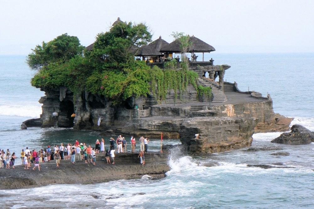 Bali - Gili Explorer <br/>€ 1429.00 <br/> <a href='https://www.333travel.nl/travel/?tt=4015_1631729_241358_&r=https%3A%2F%2Fwww.333travel.nl%2Findonesie%2Frondreis%2Fbali-gili-explorer' target='_blank'>Meer reisinfo</a>