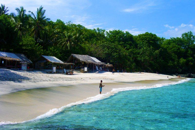 De schoonheid van Bali <br/>€ 1779.00 <br/> <a href='https://www.333travel.nl/travel/?tt=4015_1631729_241358_&r=https%3A%2F%2Fwww.333travel.nl%2Findonesie%2Frondreis%2Fde-schoonheid-van-bali' target='_blank'>Meer reisinfo</a>