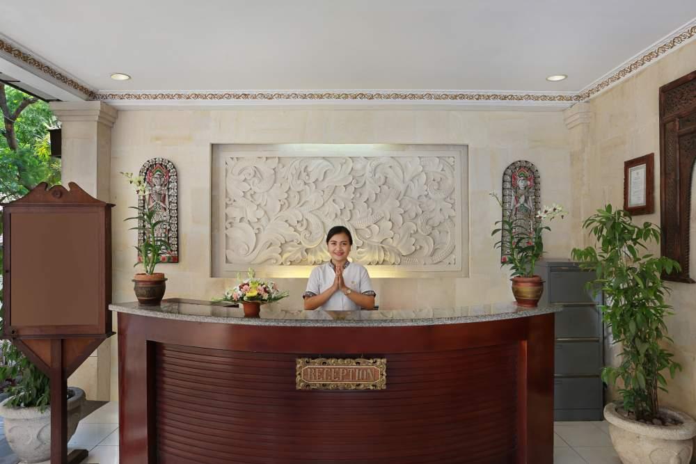 Respati Bali <br/>€ 38.00 <br/> <a href='https://www.333travel.nl/travel/?tt=4015_1631729_241358_&r=https%3A%2F%2Fwww.333travel.nl%2Findonesie%2Fhotel%2Frespati-bali' target='_blank'>Meer reisinfo</a>