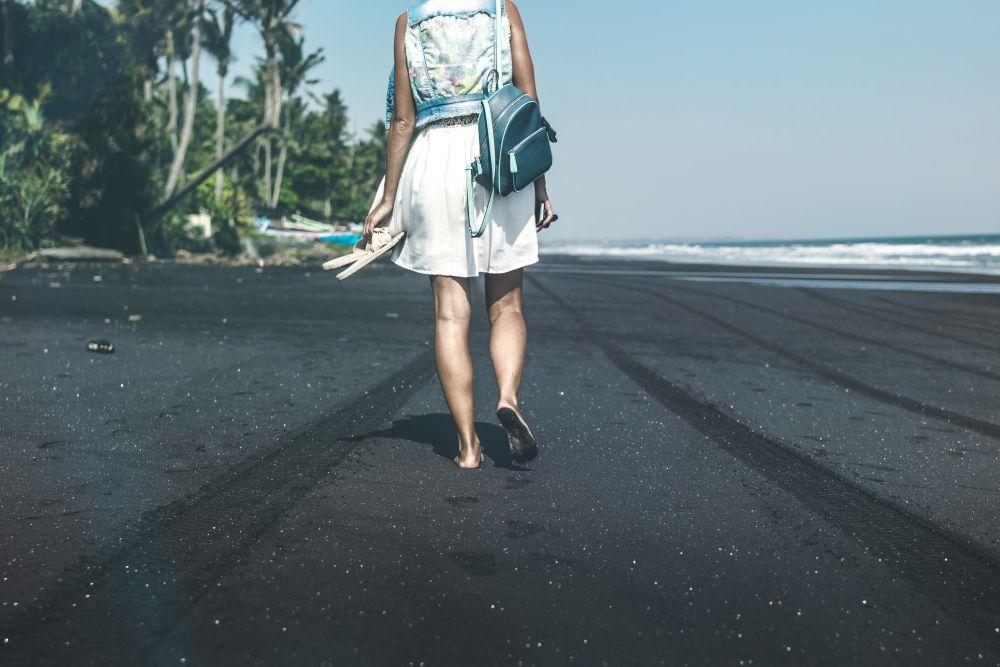 Bali en Lombok Deluxe <br/>€ 2081.00 <br/> <a href='https://www.333travel.nl/travel/?tt=4015_1631729_241358_&r=https%3A%2F%2Fwww.333travel.nl%2Findonesie%2Frondreis%2Fbali-en-lombok-deluxe' target='_blank'>Meer reisinfo</a>