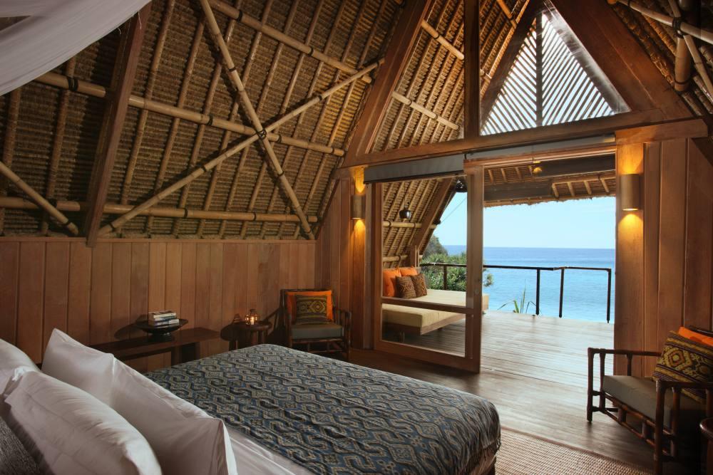 Jeeva Beloam Resort <br/>€ 147.00 <br/> <a href='https://www.333travel.nl/travel/?tt=4015_1631729_241358_&r=https%3A%2F%2Fwww.333travel.nl%2Findonesie%2Fhotel%2Fjeeva-beloam-resort' target='_blank'>Meer reisinfo</a>