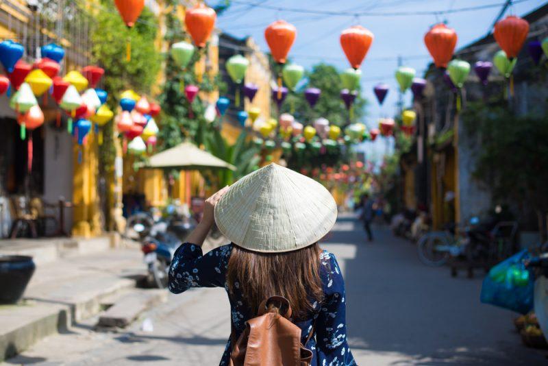 Best Deal Verkenningstocht Vietnam