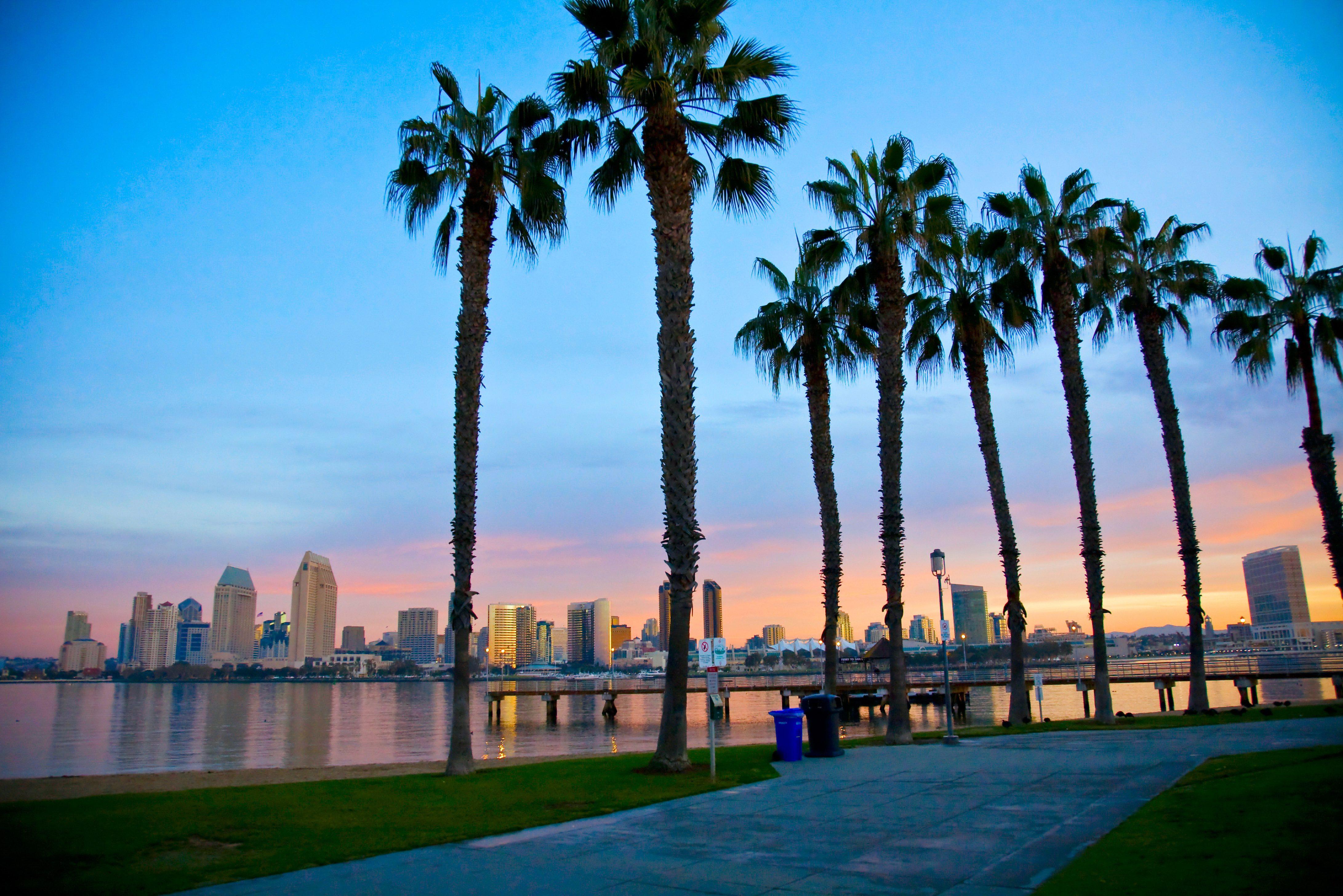 Gratis Aziatische Dating San Diego
