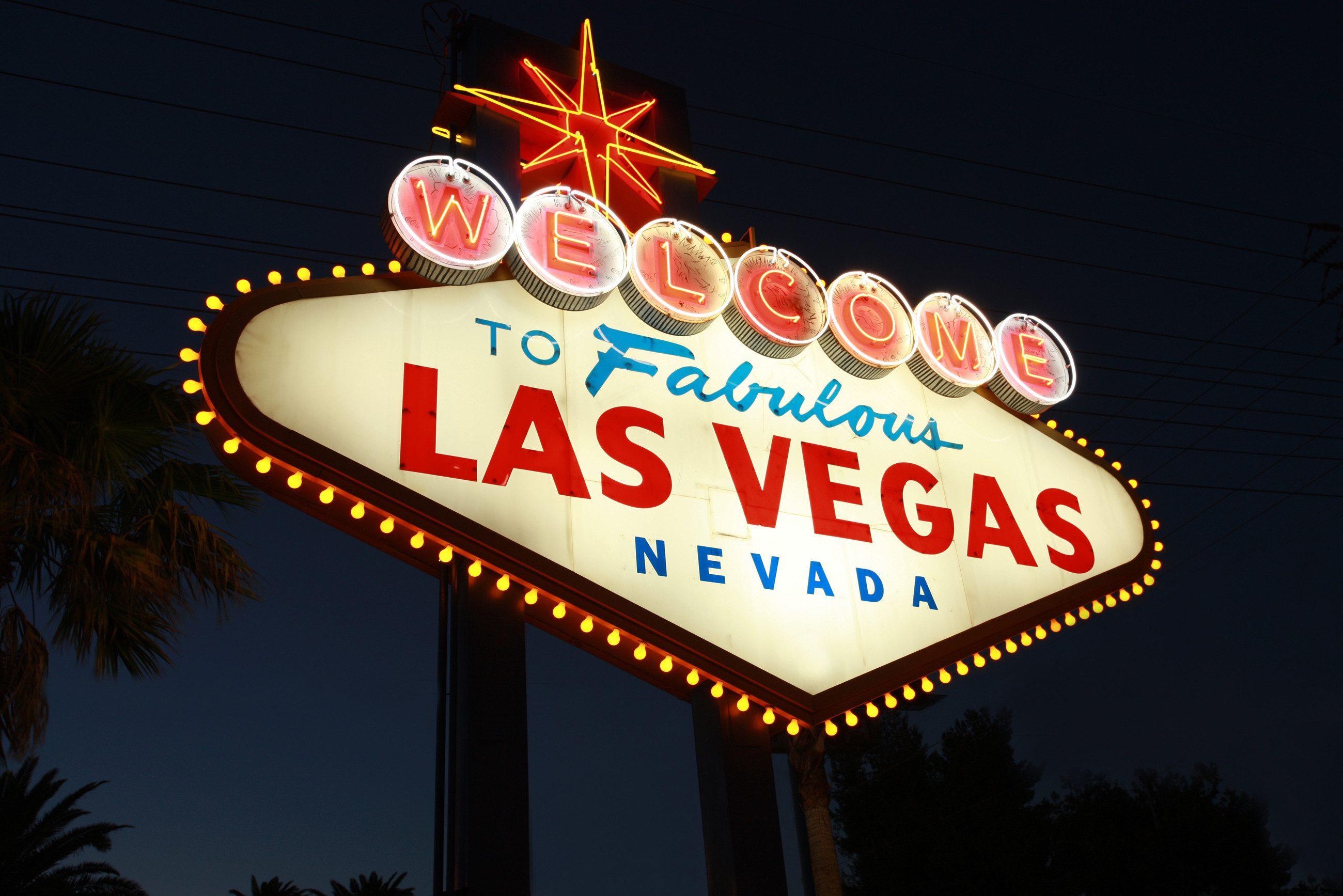 Tour Amerika Champagne Night Strip Tour Las Vegas 333travel
