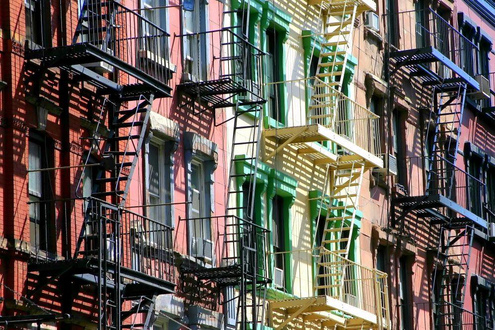 Stedentrip New York - Holiday Inn Hasbrouck Heights