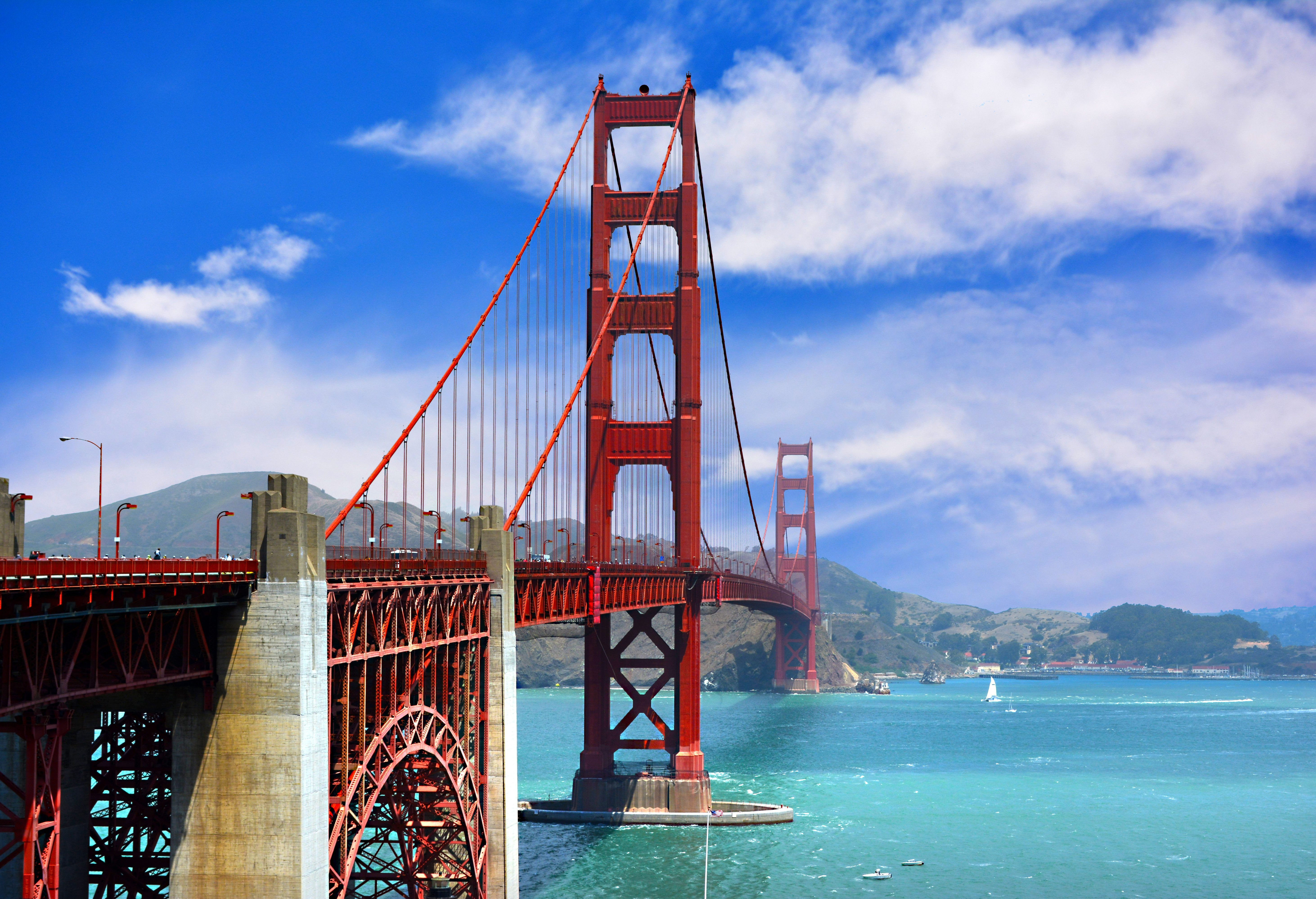 meer dan 50 dating San Francisco